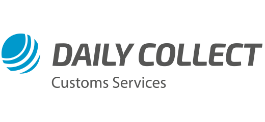 Daily Collect GmbH